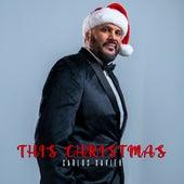This Christmas de Carlos Xavier