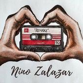 Remake de Nino Zalazar