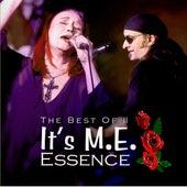 Essence - the Best of II (Production Music) von It's M.E.