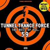 Tunnel Trance Force (The Best of Vol. 59) by Various Artists