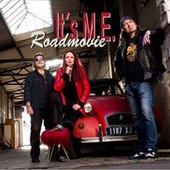 Roadmovie (Production Music) von It's M.E.