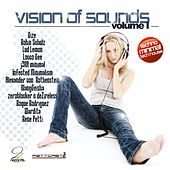Vision of Sounds, Vol. 1 von Various Artists