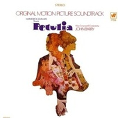 Petulia (Original Motion Picture Soundtrack) by John Barry