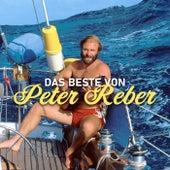 Das Beste von Peter Reber von Peter Reber
