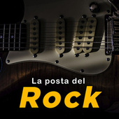 La posta del ROCK by Various Artists