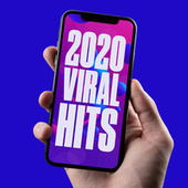 2020 Viral Hits de Various Artists
