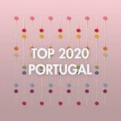 Top 2020 Portugal de Various Artists