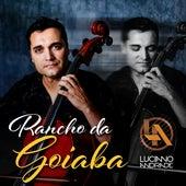 O Rancho da Goiabada by Luciano Andrade