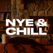 NYE & CHILL von Various Artists