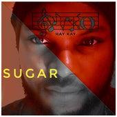 Sugar (Cover) de Nyko Hay Kay