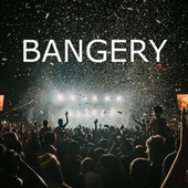 Bangery! von Various Artists
