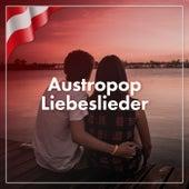 Austropop Liebeslieder de Various Artists