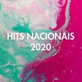 Hits Nacionais 2020 by Various Artists