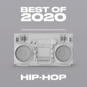 Best of 2020 Hip-Hop von Various Artists