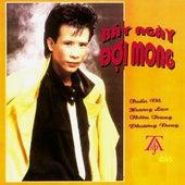Bay Ngay Doi Mong de Various Artists