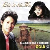 Loi Ve Dat Me de Various Artists