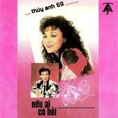 Neu Ai Co Hoi de Various Artists