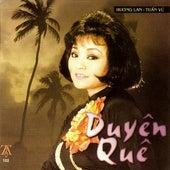 Duyen Que de Various Artists