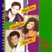 Hen Ho de Various Artists