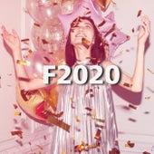 F2020 de Various Artists