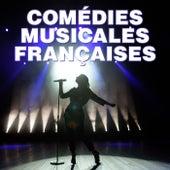 Comédies musicales françaises de Various Artists