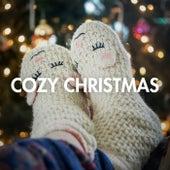 Cozy Christmas de Various Artists