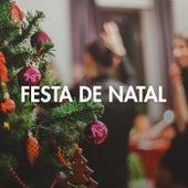 Festa de Natal de Various Artists