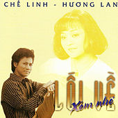 Loi Ve Xom Nho de Various Artists