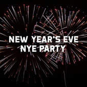 New Year's Eve - NYE Party de Various Artists