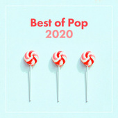 Best of Pop 2020 de Various Artists