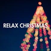 Relax Christmas de Various Artists