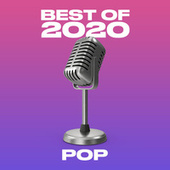 Best of 2020 Pop fra Various Artists