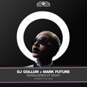 Sunglasses At Night (Hardstyle Mix) by DJ Gollum