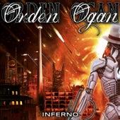 Orden Ogan: