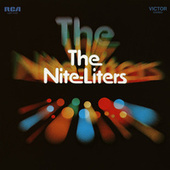 The Nite-Liters de The Nite-Liters