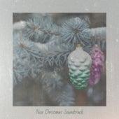 Nice Christmas Soundtrack by Paul Angel