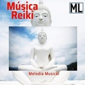 Música Reiki de Musica Reiki