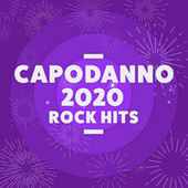 Capodanno 2020 Rock Hits by Various Artists