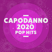 Cenone 2020 Pop Hits di Various Artists