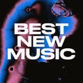 Best New Music de Various Artists