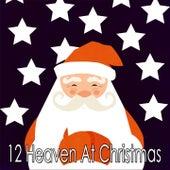 12 Heaven at Christmas de Christmas Hits