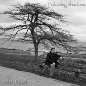 Following Shadows von John Nelson