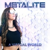Metalite: