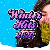 Winter Hits 2020 de Nadine S, BabyClaire, Junta, Antony Rain, Lorren, Nadine, Macro, Marta, Silvy, Annie, STEFY-K, Alegria