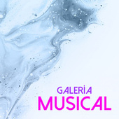 Galería Musical by Various Artists