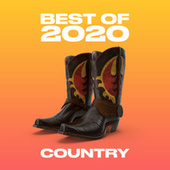 Best of 2020 Country by Various Artists