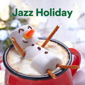 Jazz Holiday de Various Artists