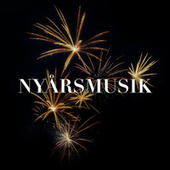 Nyårsmusik de Various Artists