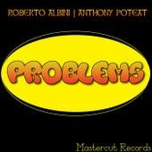 Problems de Roberto Albini