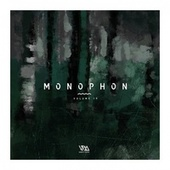 Monophon, Vol. 19 by Various Artists